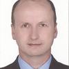 Александр, 49, г.Киров (Кировская обл.)