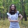 Киса, 23, г.Воскресенск