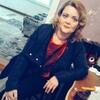 Светлана, 48, г.Павлодар