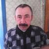 Мирзанур, 58, г.Актаныш