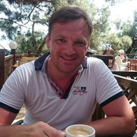 Игорь, 39 лет, Овен, Самара