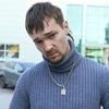 ЩетковМихаилСергеевич, 32, г.Тюмень