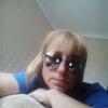 Людмила, 46, г.Новосибирск