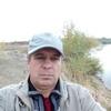 Сергей, 60, г.Знаменск