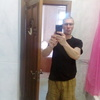 Zoom, 43, г.Новосибирск