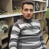 Artak, 40, г.Ереван