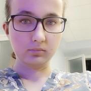 Екатерина 28 лет (Рак) Старый Оскол