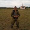 Asyljan, 28, г.Астана
