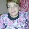 Галина, 48, г.Екатеринбург