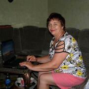 ГАЛИНА, 70, г.Армавир