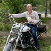 Дмитрий, 45, г.Орск