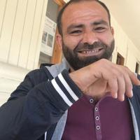 Bahadır, 33 роки, Телець, Стамбул