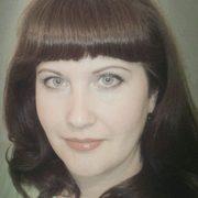 Ольга 44 года (Стрелец) Соль-Илецк