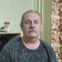 Белоусов Олег Юрьевич, 29 лет, Скорпион, Пермь