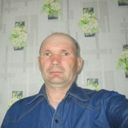 АЛЕКСАНДР, 55, г.Называевск