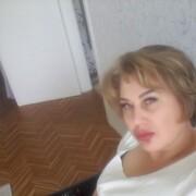 анжела, 43, г.Караганда