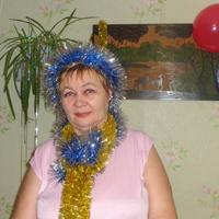 нина, 66 лет, Скорпион, Октябрьский