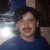 Антон, 44, г.Серов