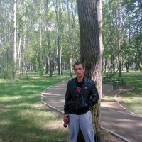 Евгений, 27 лет, Стрелец, Челябинск