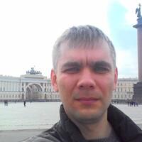 Максим, 40 лет, Козерог, Саратов
