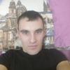 Эрик, 26, г.Моздок