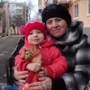 Ирина Волкова(шманина, 37, г.Сим