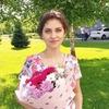 Галина, 37, г.Саратов