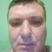 Валера, 49, г.Сумы
