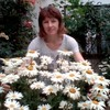 Анна, 43, г.Архипо-Осиповка