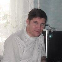 Ильсур, 41 год, Рак, Набережные Челны