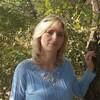 Светлана, 50, г.Волгоград