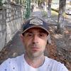 Dmitriy, 42, Novovoronezh