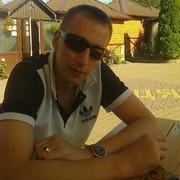Юрий 35 лет (Водолей) Хмельницкий