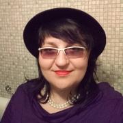 ірена, 45