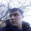 Евгений 😎, 29, г.Ростов-на-Дону