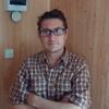 Игорь, 36, г.Чита