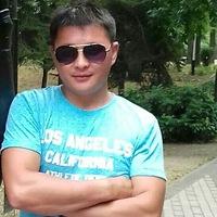 Eldiyar, 33 года, Козерог, Бишкек