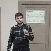 fatoh, 28, г.Серов