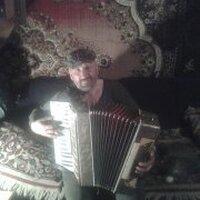 Николай, 52 года, Стрелец, Орджоникидзевская