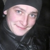 Ваня, 25, г.Жмеринка