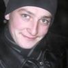 Vanya, 25, Zhmerinka