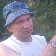 Дим, 53, г.Новый Уренгой
