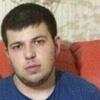 Тимур, 27, г.Махачкала