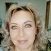 Елена, 52, г.Нижневартовск