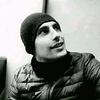 Александр, 29, г.Таллин