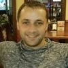 Иван, 46, г.Ульяновск