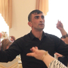 Tigran, 30, г.Гюмри