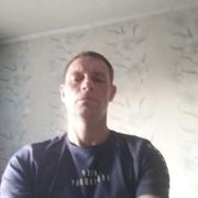 Виталий Шмидт 40 Алматы́