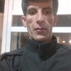 Илхом, 29, г.Душанбе