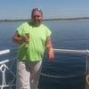 Алекс, 41, г.Михайловка